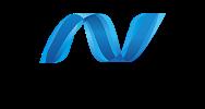 Asp.NET WebForms / MVC