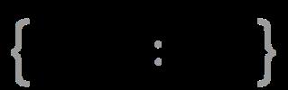 JSON/XML