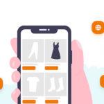 Hoe tracking en analyse u kunnen helpen uw marketinginspanningen voor uw mobiele app te maximaliseren