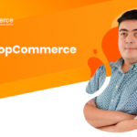 Chingiz Mizambekov wordt eerste nopCommerce Certified Developer in België