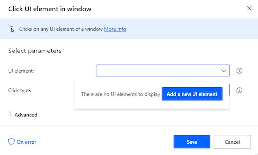 Click UI element in window_1