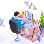 Certificering van nopCommerce-ontwikkelaars