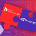 Microsoft Dynamics 365 – nopCommerce integratie: praktijkgevallen