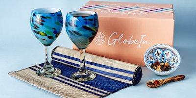 GlobeIn Shop