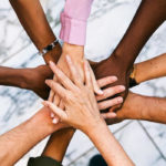 nopCommerce voor een non-profit project Greatheart