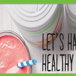 https://isdk.be/wp-content/uploads/Herbalife-banner-400-200-150x150.png