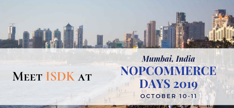 Meet-ISDK-at-nopDays-2019