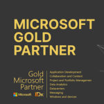 Nieuwe Microsoft-Partnercompetenties: investeren in toekomst in de tijden van onzekerheid