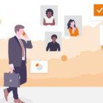 Coronavirus: bedrijfsimpact en verdere strategie