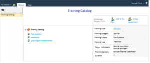 SP-portal-trainings-catalog