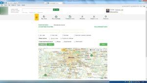 SharePoint. Bank Branch -Region