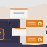 Hoe kan ook jouw online winkel profiteren van de voordelen van een chatbot?