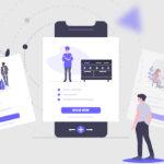 Win nieuwe klanten door evenementenmodule aan uw E-winkel toe te voegen