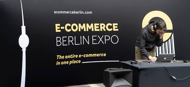 E-commerce Berlin