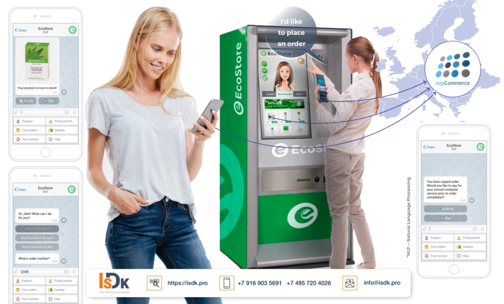 isdk-ecommerce-omnichannel-kiosks
