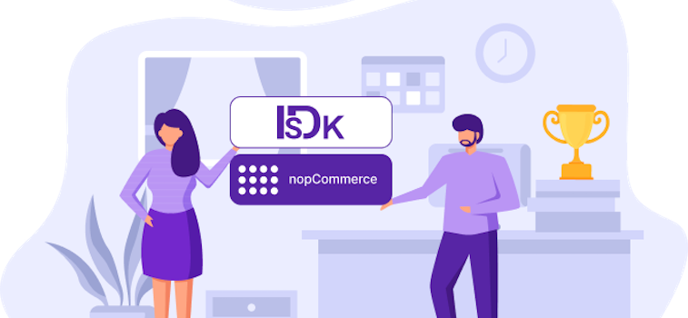 nopCommerce-golden-partner