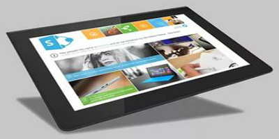 sharepoint-portal-flexible